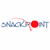 Snackpoint Fortuna icon