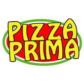 Pizza Prima icon