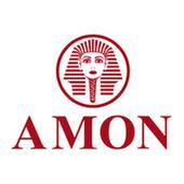 Amon icon