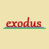 Exodus icon