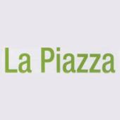 La Piazza icon