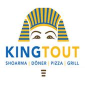 King Tout icon