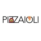 Pizzaioli (Drachten) icon
