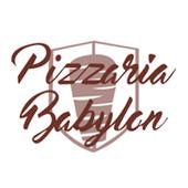 Pizzeria Babylon icon