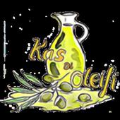Kas Di Oleifi icon
