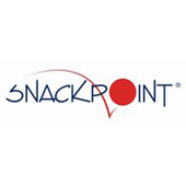 Snackpoint Heelsum icon