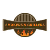 Smokers & Grillers icon
