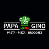 Papa Gino icon