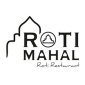 Roti Mahal icon