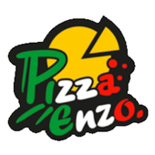 Pizza Enzo icon