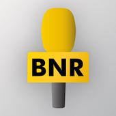 BNR Nieuwsradio icon