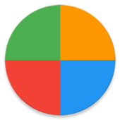 Color Swift icon