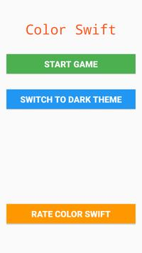 Color Swift apk screenshot