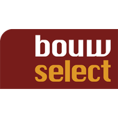 Bouwselect icon