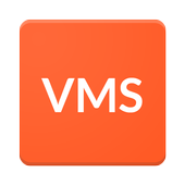 VMS Scanner icon