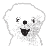 FamilyJam icon