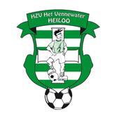 HZV Het Vennewater icon