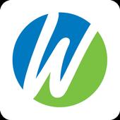 Westerkwartier icon
