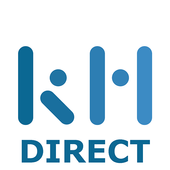 KH DIRECT icon