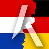Border Markers icon