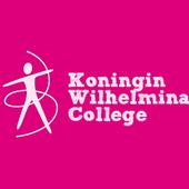 KWC icon