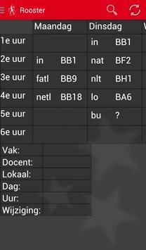 KWC screenshot 2