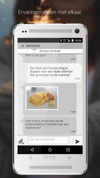 SYNDLE app apk screenshot