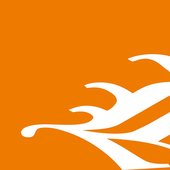 Hanze icon