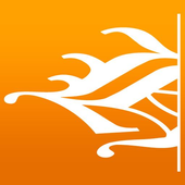 Hanze Library icon