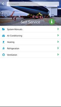 My HH System screenshot 4