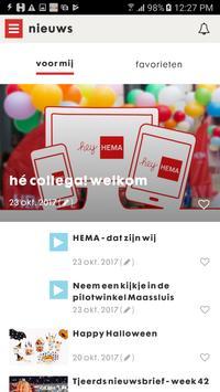 hey HEMA apk screenshot