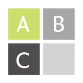 ABC Lingewaard icon