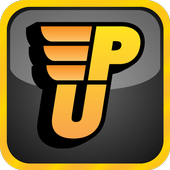 Power Unlimited HD icon