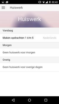 I402A apk screenshot