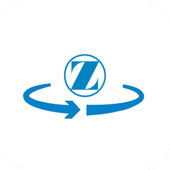 ZB Events icon