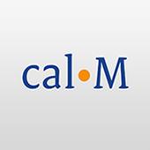 CalM OLVG icon