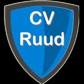 Ruud - Internet Architect icon