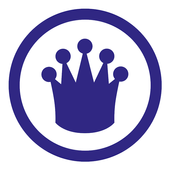 Kingpins icon