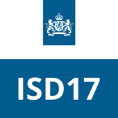 Inspiratiedagen IV 2017 RWS icon