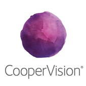 Coopervision icon
