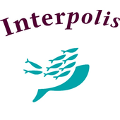 VerzuimInZicht Interpolis icon