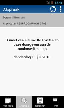 Tropaz Atalmedial screenshot 2