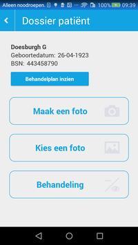 Innofeet screenshot 2