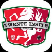 Twente Insite icon