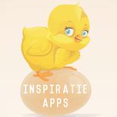 Inspiratie Apps icon