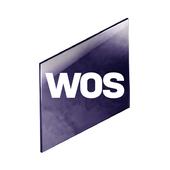WOS icon