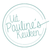 Uit Paulines Keuken icon