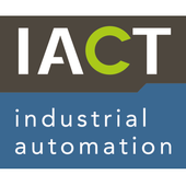 IACT Performance engine monitor icon