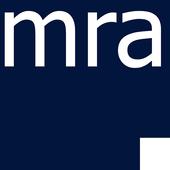 MRA 2 icon