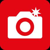 Zoom.nl icon